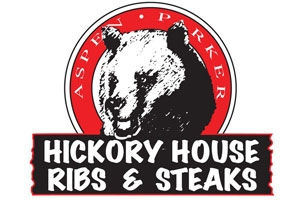 Great Hickory House Ribs