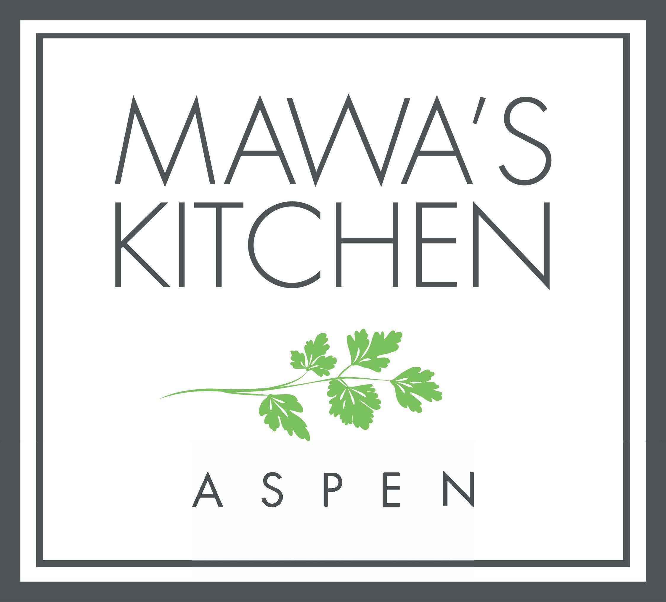 Mawa S Kitchen Eatbasalt