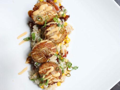 Toro Kitchen Eatsnowmass