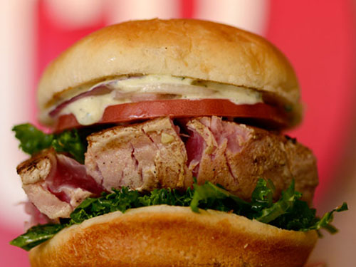 Fast Food Restaurants In Aspen Colorado