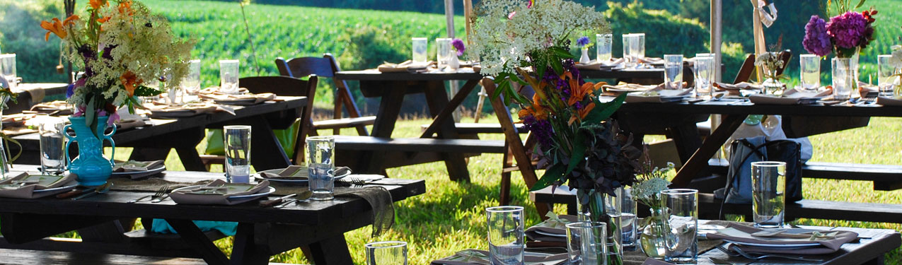 Catering Restaurants In Snowmass